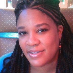 ElenaMarie Burns - Associate of Science