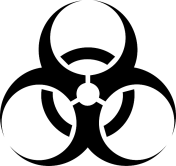 biohazard-37775_640