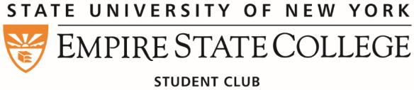 ESC Club Logo