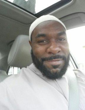 AbuBakir AbdulLatif - Bachelor of Science