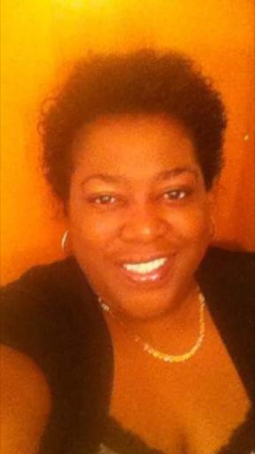 Maureen Hunley-Barnes - Bachelor of Arts
