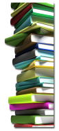 stack-of-books-rightside-copy1
