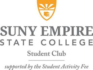student club logo large