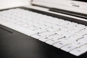 keyboard-428326_1280