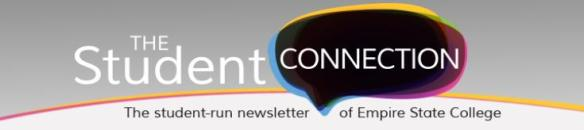 Student-Connections-Masthead-735x164