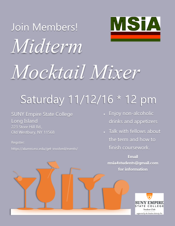 mocktail-mixer-flyer